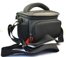 Camera Bag case for Sony RX10 H400 HX400 H300 H200 NEX-5T 3N NEX-6 NEX-5R RX10 I