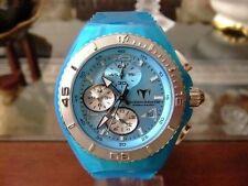 TechnoMarine  Cruise Chrono Watch  108005