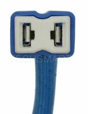 TechSmart F90007 Headlamp Connector