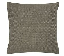 John Lewis Decorative Cushions