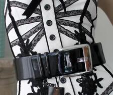 Cue Belts for Women