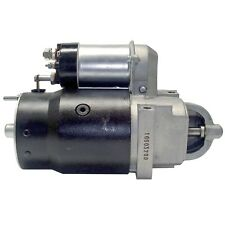 Starter Motor ACDelco Pro 336-1824 Reman