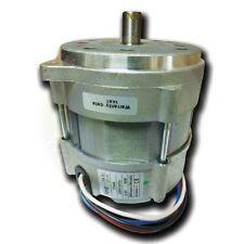Riello Mectron 90w Burner Motor  SKU: 3007971