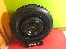 Wheels Tires Parts For Acura MDX For Sale EBay - 2002 acura mdx tires