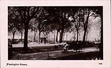 Stoke Newington. Newington Green # Y.40 by Shamrock & Co.