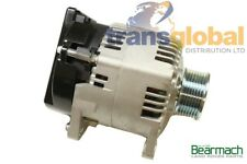 Land Rover Discovery 1 300tdi (94-98) 100amp Alternateur-Bearmach-YLE10113