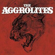"""New Music The Aggrolites """"Self Titled"""" 2xLP"""