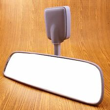 Interior Rear View Mirror Mitsubishi L200 Triton ME MF MG MH MJ Mighty max 86-96