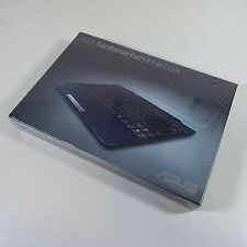 ASUS TRANSFORMER PAD MOBILE DOCK TF300T KEYBOARD - BRAND NEW (T52)