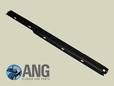TRIUMPH TR4, TR4A, TR5 & TR6 LEFT HAND SIDE INNER SILL PANEL 850122, 907912