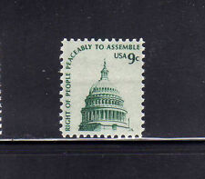ESTADOS UNIDOS/USA 1977 MNH SC.1590 Americana Issue