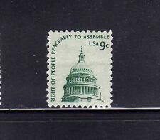ESTADOS UNIDOS/USA 1977 MNH SC.1590 Americana Issue