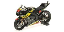 1:12 YAMAHA YZT-M1 - MONSTER TECH 3-Bradley Smith-MotoGP 2015