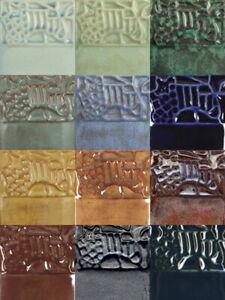 Mayco Elements Glaze Set, Assorted Colors, Set of 12 Pints