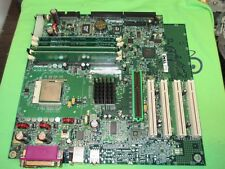 Dell Dimension 8200 Socket 478 Motherboard - 8G894 - w/ P4 2.0Ghz CPU & 512MB