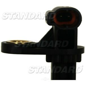ABS Speed Sensor For 2001-2002 Nissan Xterra RWD SMP ALS331