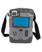 Official Borderlands 3 Echo Messenger Bag