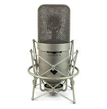 Neumann M149 Condenser Tube Microphone M-149 Mic