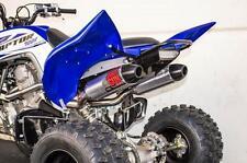 Big Gun Exhaust EXO Series for ATV Complete System RAPTOR 700 13-3663 62-4764