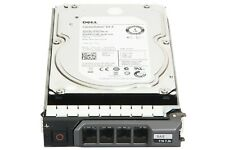 "DELL 1TB 6G SAS 3.5"" HDD Festplatte LFF // Poweredge, MD // 0FNW88, FNW88"