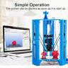 101hero Pylon Desktop DIY 3D Printer Kit High Precision Printing SD Card Mini