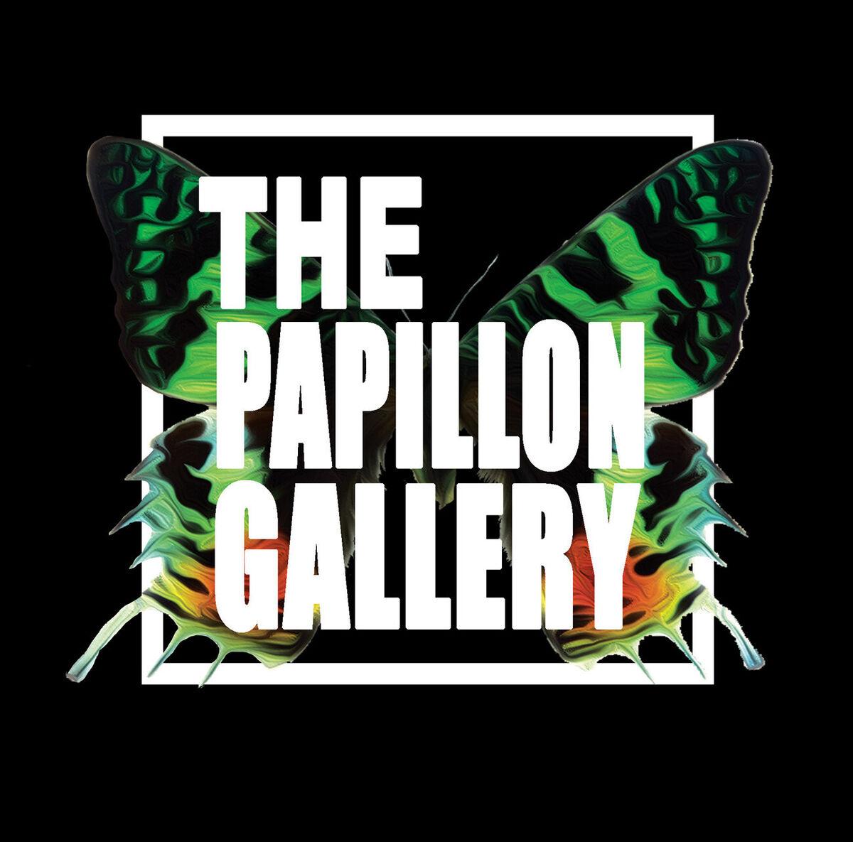 The Papillon Gallery