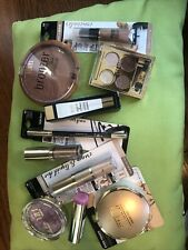 Lot Of 10 Milani Assorted Beauty Items.