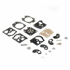 Zenoah G23/26 Carb Repair Kit (K10/WAT) ZEN2372