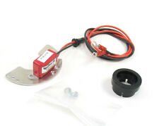 Ignitor II Electronic Ignition fits 1954-1956 Ford Country Sedan,Country Squire,