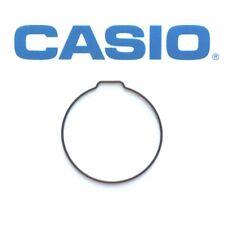 Genuine Casio Factory Replacment Gasket SGW400H SGW400HD SGW450H SGW450HD