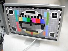 Apple A1083 Cinema HD Display 30in Widescreen DVI LCD Monitor No PSU Grade B