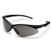 Husqvarna Visual Protection Torque Protective Sunglasses 501234509