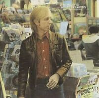 Tom Petty & The Heartbreakers - Hard Promises (NEW CD)