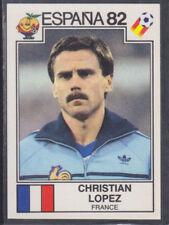 World Cup France Football Trading Cards Season 1992