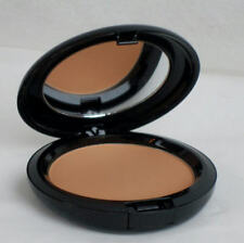 MAC Prep + Prime CC Colour Correcting Compact Powder Recharge Boxed