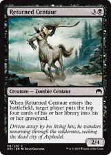 Mtg Magic Origins 4x 4 x Returned Centaur x4 ~ Mint ~ Unplayed Common M16