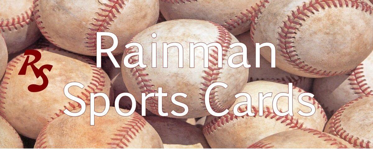 rainmansportscardsandmemorabilia