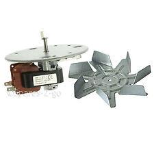 BELLING & CREDA Oven Cooker FAN MOTOR C00223982 - (209)