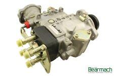 ROVER V8 CARB 3.5 V8 12V benzina elettrica esterna pompa di carburante OEM sfaccettatura-prc3901