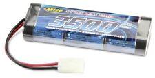 500608024 - Carson Akku Racing Pack 7 2v/3500 MA