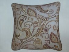 J C Penney Abstract Pillow Shams For Sale In Stock Ebay