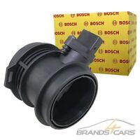 Bosch original aire cantidades cuchillo lmm 31654765