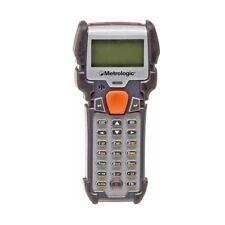Metrologic Optimus R SP5600 SP 5600 Barcode Trade-In Program Data Collector