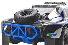 RPM 73952 Reserveradhalter schwarz Traxxas Slash 2WD + 4x4