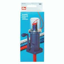 Prym Knitting Mill MINI 624145