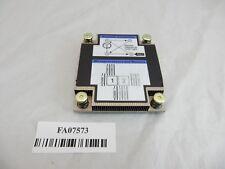 LENOVO IBM 90Y2764 Heatsink for IBM BladeCenter HS23 Lenovo ZZ 94Y5261 NO CPU