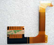 FLEX RIBBON CABLE For Pioneer DEH-P6050UB DEX-P99RS/P6800MP/P9850BT