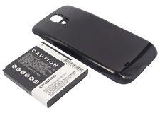Alta Qualità Batteria Per Samsung Galaxy S4 Premium CELL