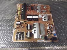 """55"""" Samsung UE55HU7100 power supply board BN44-00781A"""