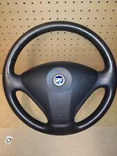Volante e airbag per Fiat Stilo tutti i modelli